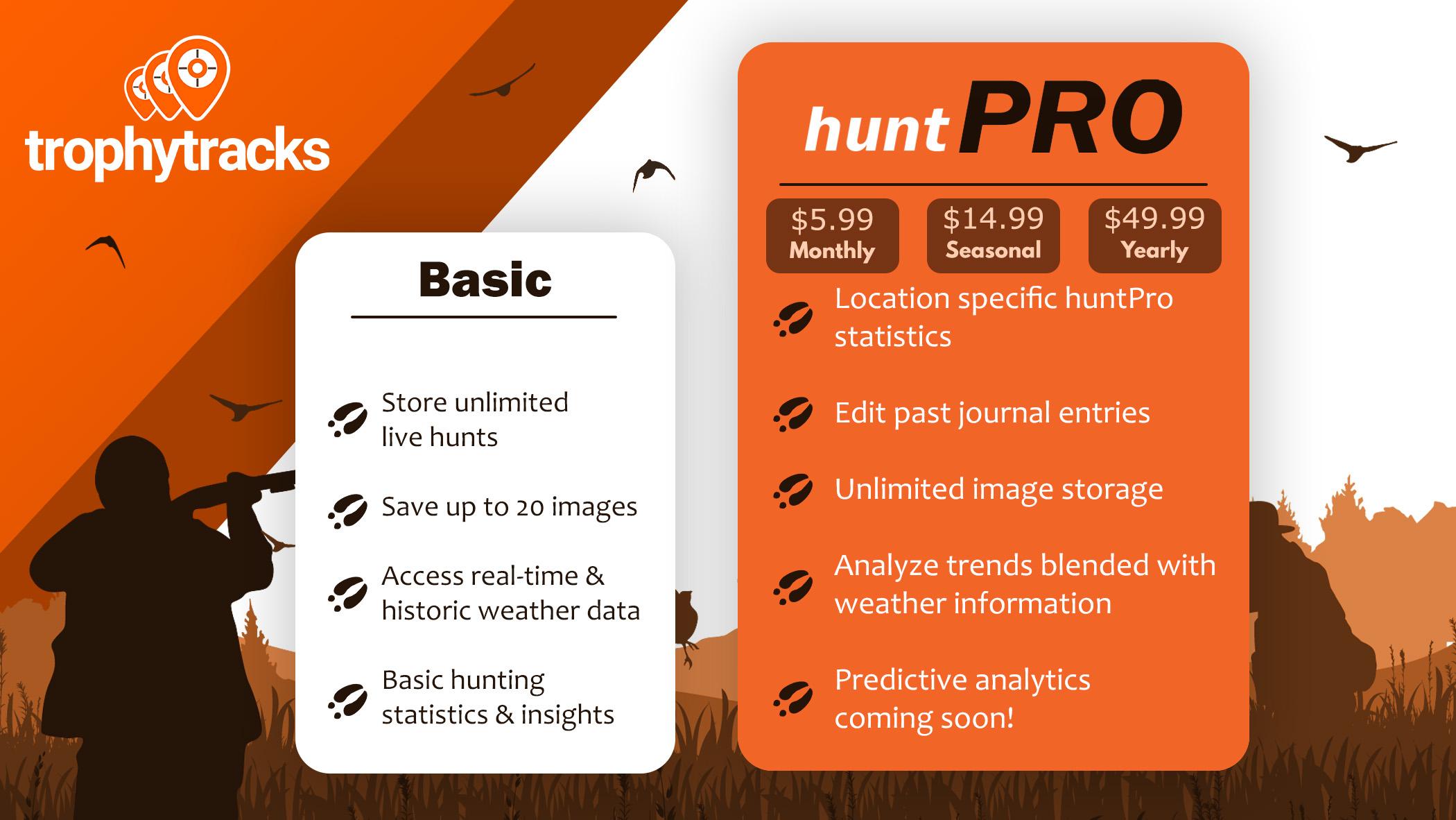 huntpro-pricing-image