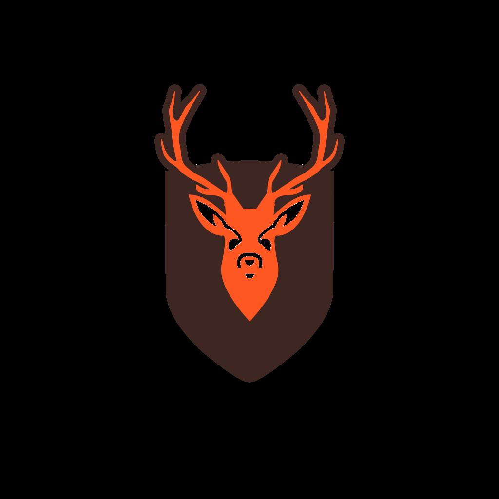 Harvest TrophyTracks App