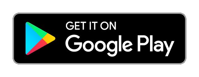 Google Play TrophyTracks