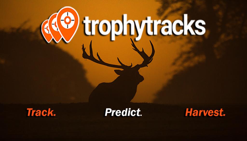 trophytracks-why-how