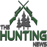 the-hunting-news-icon