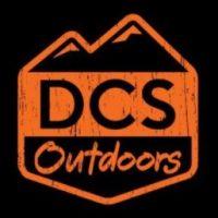 dcs-outdoors-icon