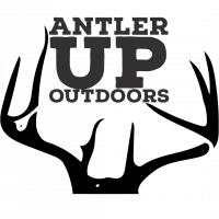antler-up-outdoors-icon